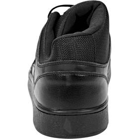 O'Neal Pinne Pro Flat Pedal Schuhe Herren black